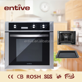 Countertop Oven For Sale : Toaster Oven For Sale - Buy Oven,Oven Cabinet,Under Cabinet Toaster ...
