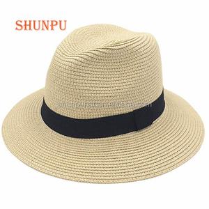 c5e54e6f298 Womens Straw Hat Wholesale