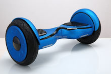 10.5inch 2 wheels smart balancing scooter, Original TAOTAO mainboard, electric hoverboard