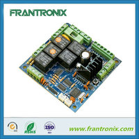 Top producer low cost led light control circuit board