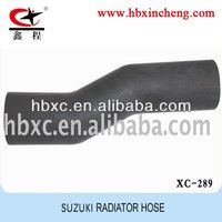 motorcycle wheel parts, SUZUKI RADIATOR HOSE