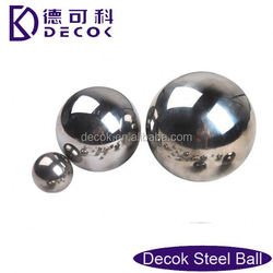 RoHS 0.35 to 200 mm low carbon steel balls super quality carbon black pressure ball machine
