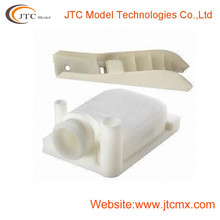 Injection Moulding as Per 3D Plastic/Model/Rapid Prototype of PP/PS/PC/Acrylic/ABS/PE