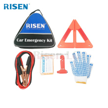 Auto Emergency Breakdown Roadside Car Tool Kit