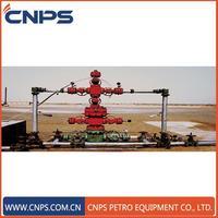 electric submersible progressive cavity pump for oil & gas production