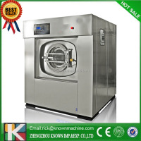 Laundry washing machine& Large washing machine