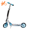 China supplier kids folding dirt scooter / 3 wheel baby scooter / cheap kids scooter for sale