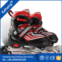 Chinese imports wholesale best selling items retro high quality 2015 skate shoes