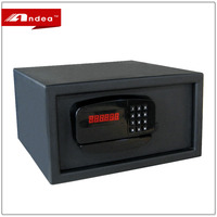 Box Safe well electronic security safe Cheap Home Safe Box