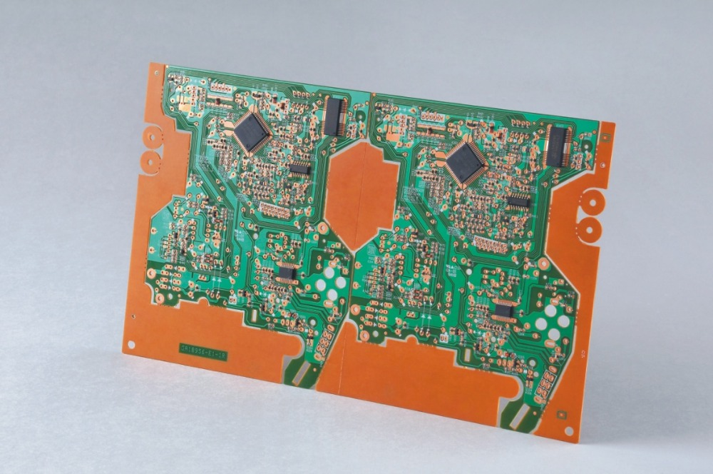 2015 Good quality Passive components supplies rohs shenzhen dvr board pcb manufacturers fpc smt PCBA assembly service