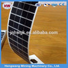 Flexible PV Solar Panels Thin Film 10W Solar Panel
