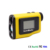 Waterproof Formula New Rangefinder with LCD Range finder