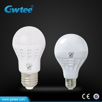 Home energy saving mini christmas light led bulbs