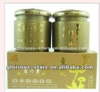 E90 Lulanjina Ganoderma whitening cream Skin Care Anti-wrinkle & Anti-aging Cream 25g