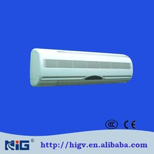 Mini Split Air Conditioner/Air Conditioner With Cheap Price 2014