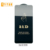 21D 10D bending fullcover full gule tempered glass factory smart screen protector for iphone 10 A10 A20 A50 M10 A80 A90
