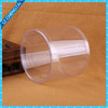 Heat sealing plastic blister transparent packaging box wholesale