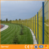 best price high quality welded wire mesh fence for boundary wall