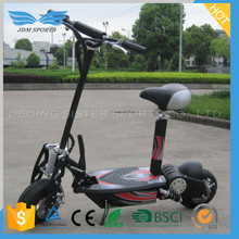 New Model Electric Scooter Evo 800W