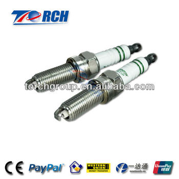 benz car/auto M272/M273 engine spark plug