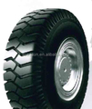 Forklift Solid tyres products