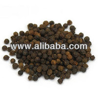 Black pepper, Black Pepper Oleoresin for Food Industries