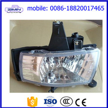 Wholesale Cars accessories fog lamp of middle east for COROLLA 2005 L 81210-12140 R 81210-12220