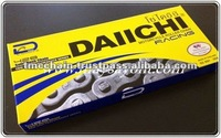 Quality Thailand Daiichi 428 Motorcycle Drive Chain