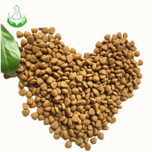 Highly Nutritional pet food factory import dog food products
