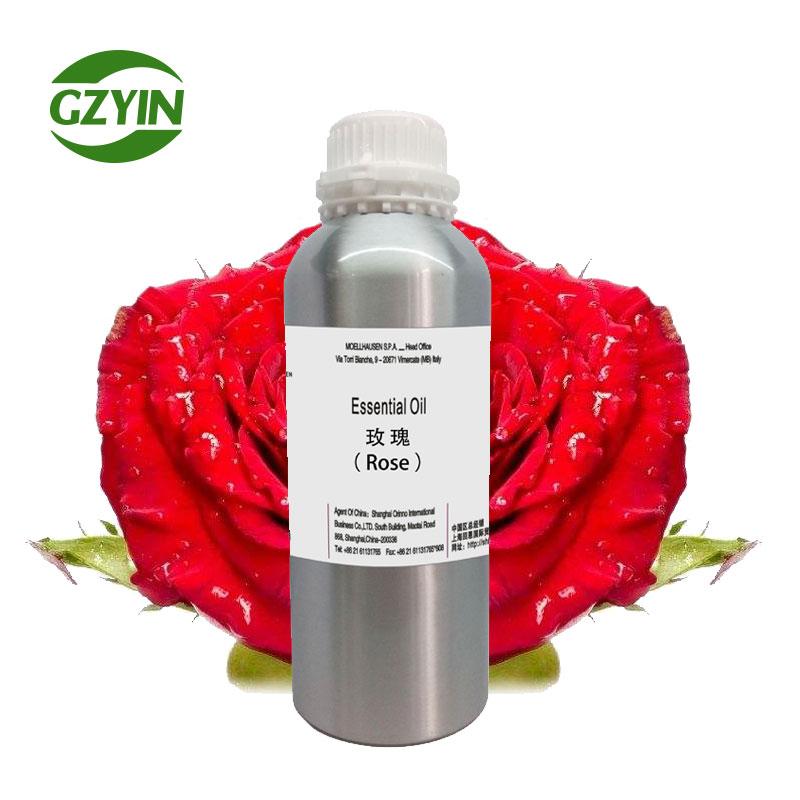 Масло розы для беременных 13