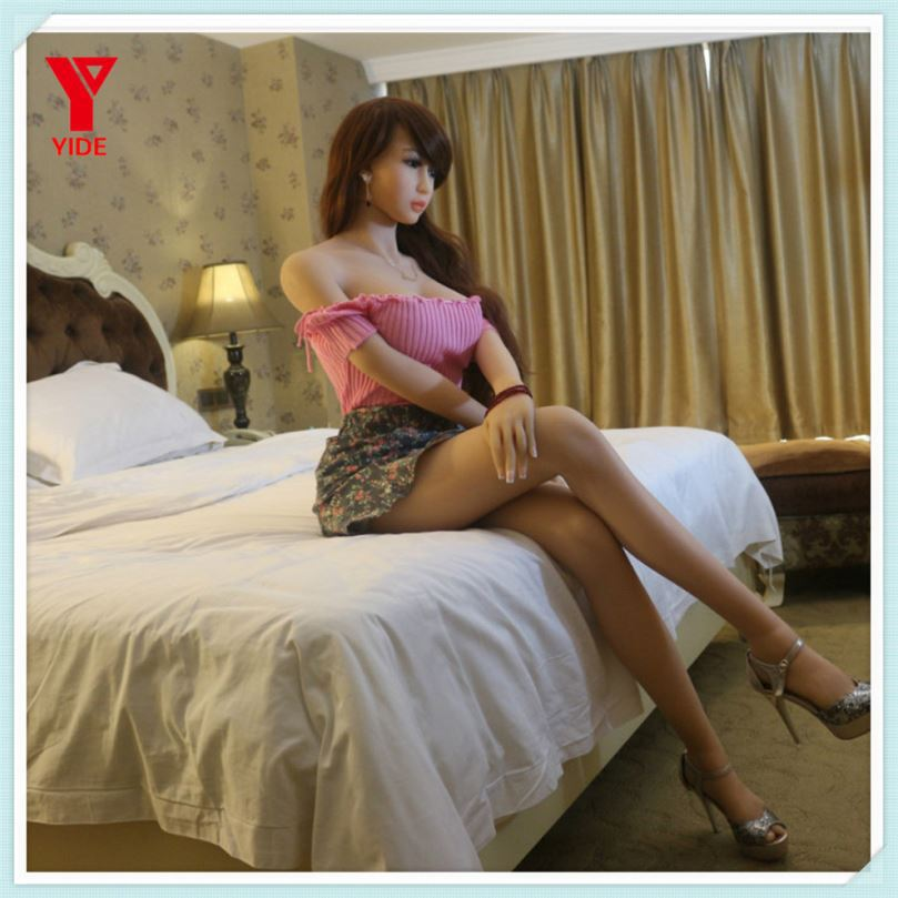 Multifunctional online sex shop lisa ann sex doll for wholesales