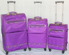 new design your own suitcase china supplier luggage bag factory