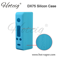 Authentic mod dx75 DNA200 chip from hotcig dna 75 case