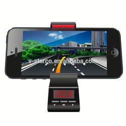car mobile holder, car phone holder, mobile phone car holder