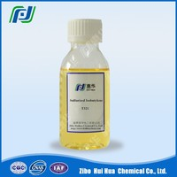 T321 Sulfurized Isobutylene/ lubricant additive/lubricant grease