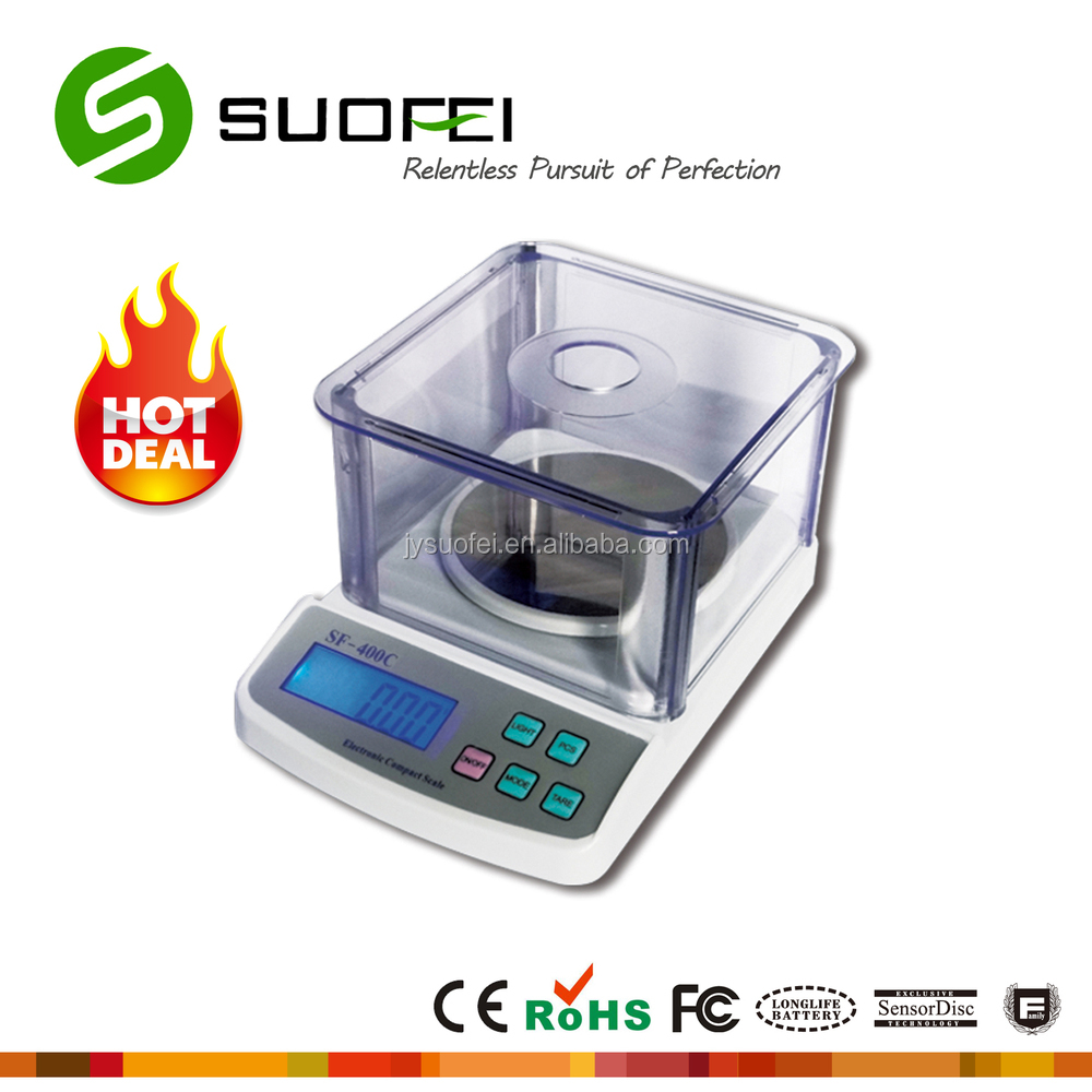 SF-400C product rating scale hot sale digital weighing scale, electronic weighing scales