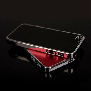 knife design case for iphone 5