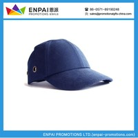 China Wholesale Sports Caps promotional items china sports caps ladies baseball hats