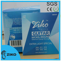 factory electric guitar string for names of electric guitars