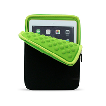 Anti-Shock Waterproof Universal Tablet Case Neoprene Sleeve For Ipad