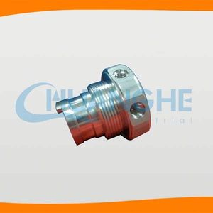 China manufacturer genuine korean auto parts
