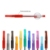 China wholesale  promotional plastic gel ink free samples classic gel pen