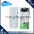 2016 new battery operated air purifier solid auto spray aerosol dispenser fan type air freshener F218
