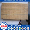 Luli Group Best Price Engineering Wood ,Teak Wood Waterproof with CE/CARB/ FSC/ SGS/ ISO Certified