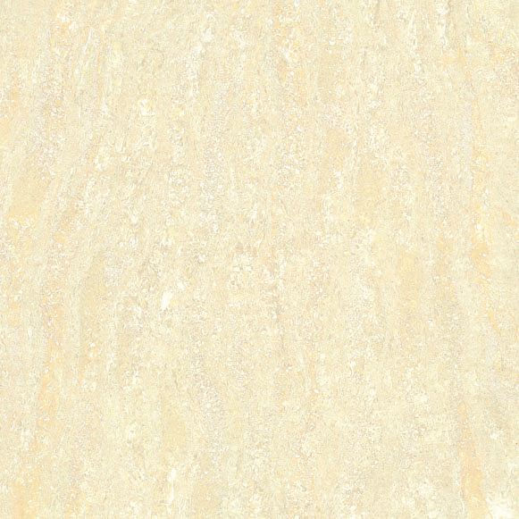 China Foshan polished porcelain tile, oreva tiles supplier