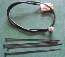 ground wire kit