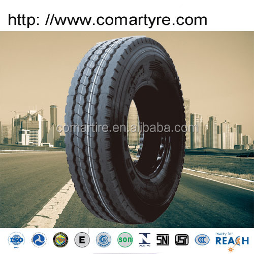 Chinese Tires Brands Radial truck tires 1000R20 1100R20 1200R20