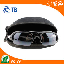 2017 NEW Sun glasses pinhole hidden Camera Mini Camcorder DVR Video Camera HD 1080P Outdoor Video Mini Camera Glasses