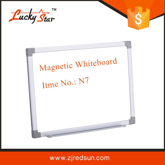 best whiteboard easy to write for children dry erase writing board lcd writing board