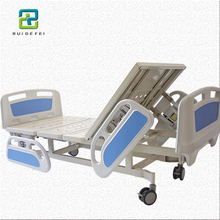 RUIDEFEI a hospital bed is a parked taxi with the meter running hospital bed air mattress